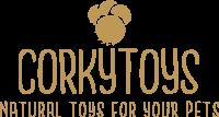 Corkytoys_logo_brown