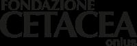 logo fondazione cetacea (2)